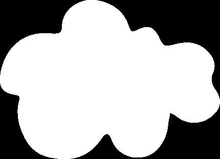 Nube Menuts
