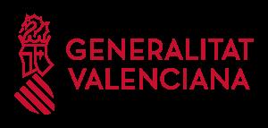 https://www.eimenuts.com/app/uploads/1200px-imagotip_de_la_generalitat_valenciana-svg-e1595951536288.png