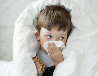 resfriadomenuts-guarderiavalencia