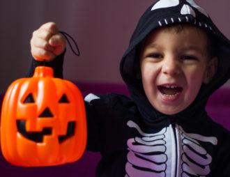 Halloween-GuarderiaValencia