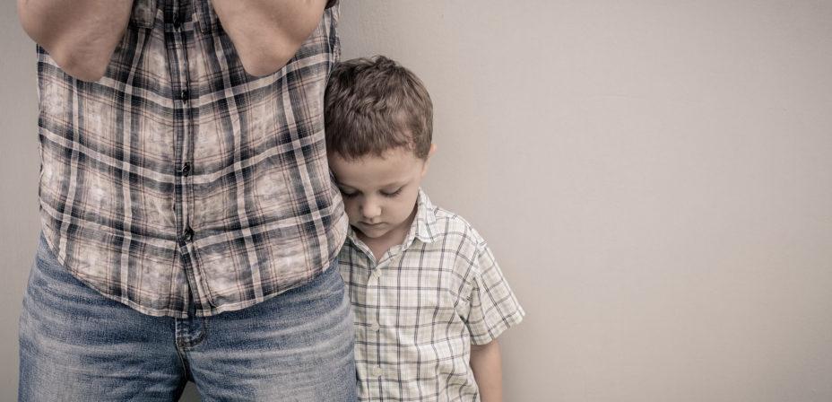 niño timido- escuela infantil menuts