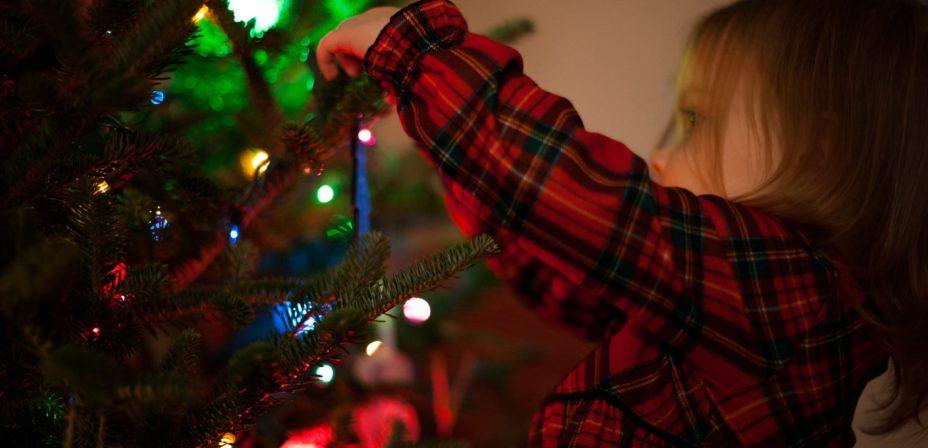 Navidad 2018 en las Escuelas Infantiles Menuts: todas las actividades