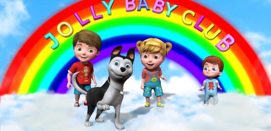 JollyBabyClub   Escuela Infantil Menuts Massanassa Valencia
