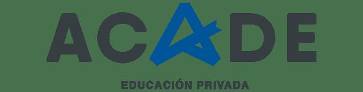 https://www.eimenuts.com/app/uploads/logotipo-nuevo-sitio-acade.png