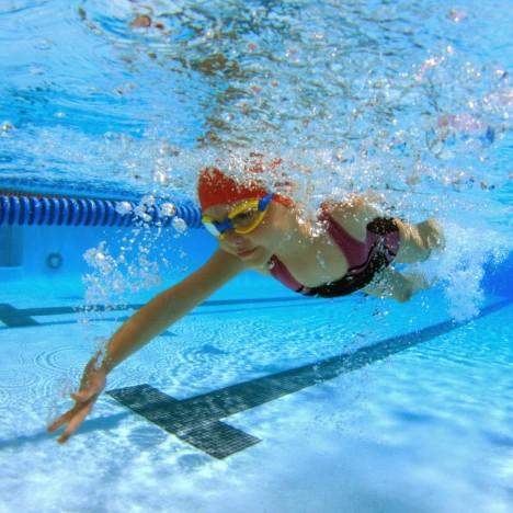 actividad_natacion