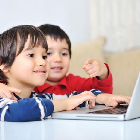 actividades-informatica-menuts