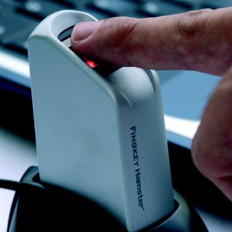 identificacion_biometrica