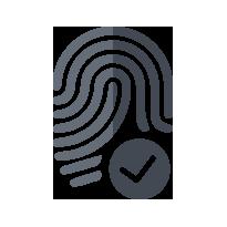 identificacion_biometrica1