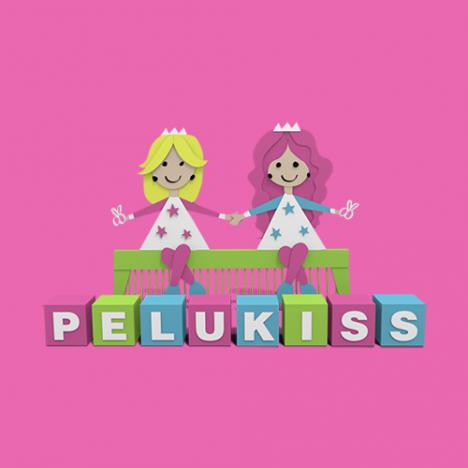 logo-pelukiss