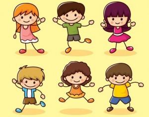 niños futuro-escuela infantil menuts