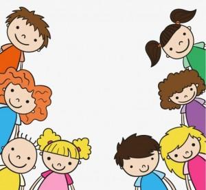 los-ninos-de-kindergarten-de-dibujo_23-2147501462