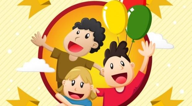 tarjeta-de-ilustracion-de-feliz-dia-de-los-ninos_23-2147527462