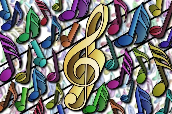 musica infantil- escuela infantil menuts