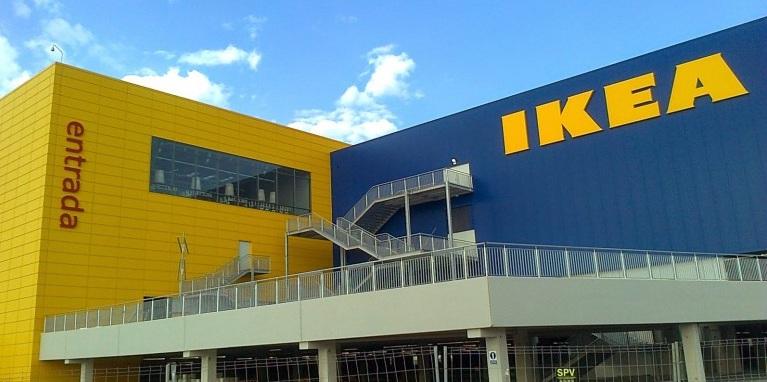 Ikea descuento guarderia valencia
