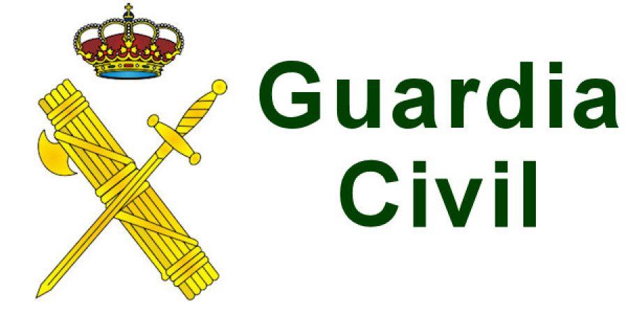 10% de descuento para Cuarteles de la Guardia Civil de Alfafar y Paiporta