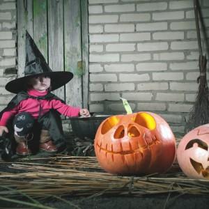 GuarderiaValencia-Halloween