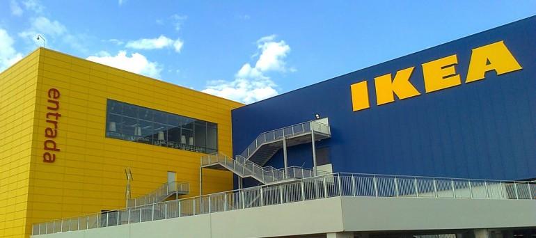 IKEA-alfafar-acuerdo-menuts