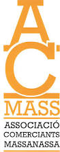 ACMASS-convenio-menuts