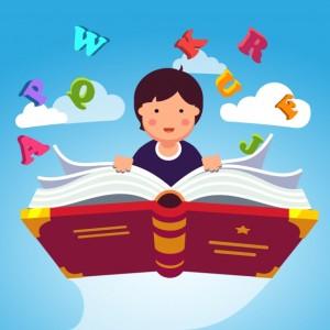 chico-estudiante-volando-en-una-cartilla-magica-abc-libro_3446-677