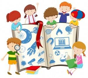 libro-de-la-ciencia-e-ilustracion-de-los-ninos_1308-2657