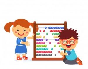 los-ninos-estan-aprendiendo-matematicas_3446-279