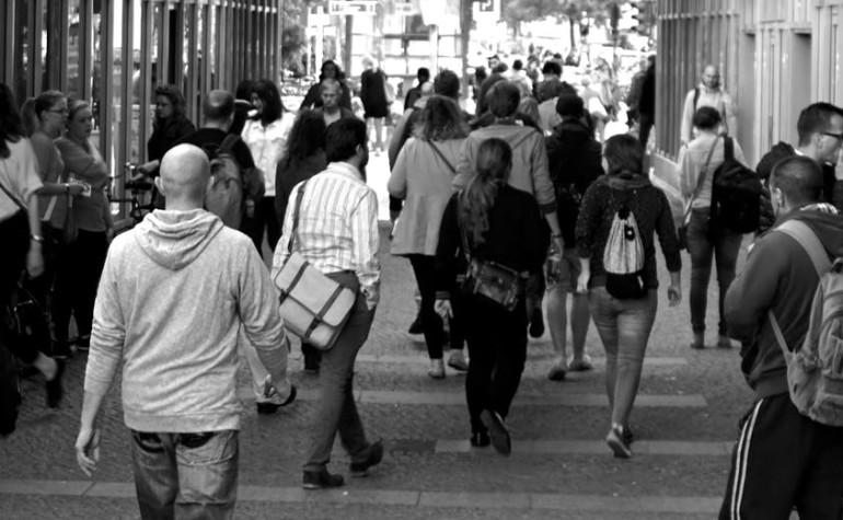 Compromiso social guarderías Valencia | Escuelas Infantiles Menuts