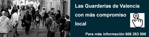 Guarderías con compromiso local - Escuelas infatiles Menuts