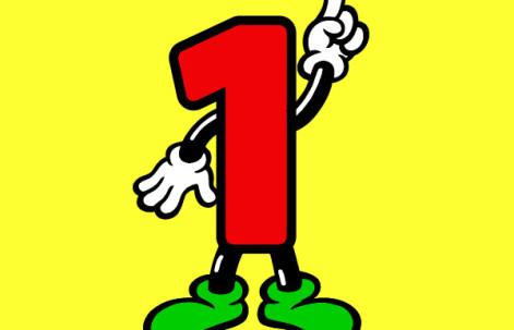 numero-1-letras-y-numeros-numeros-pintado-por-fernando6-9751630