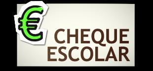 chequeescolar1