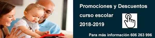 Promociones-y-Descuentos-2018-2019