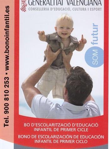bono-infantil-350x475