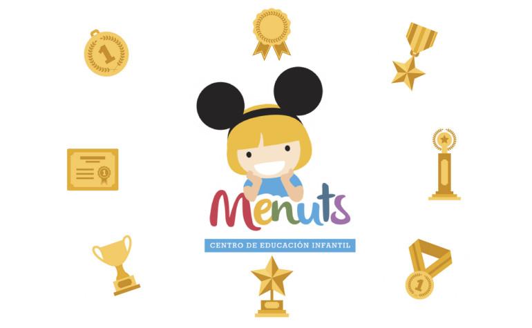 premios menuts