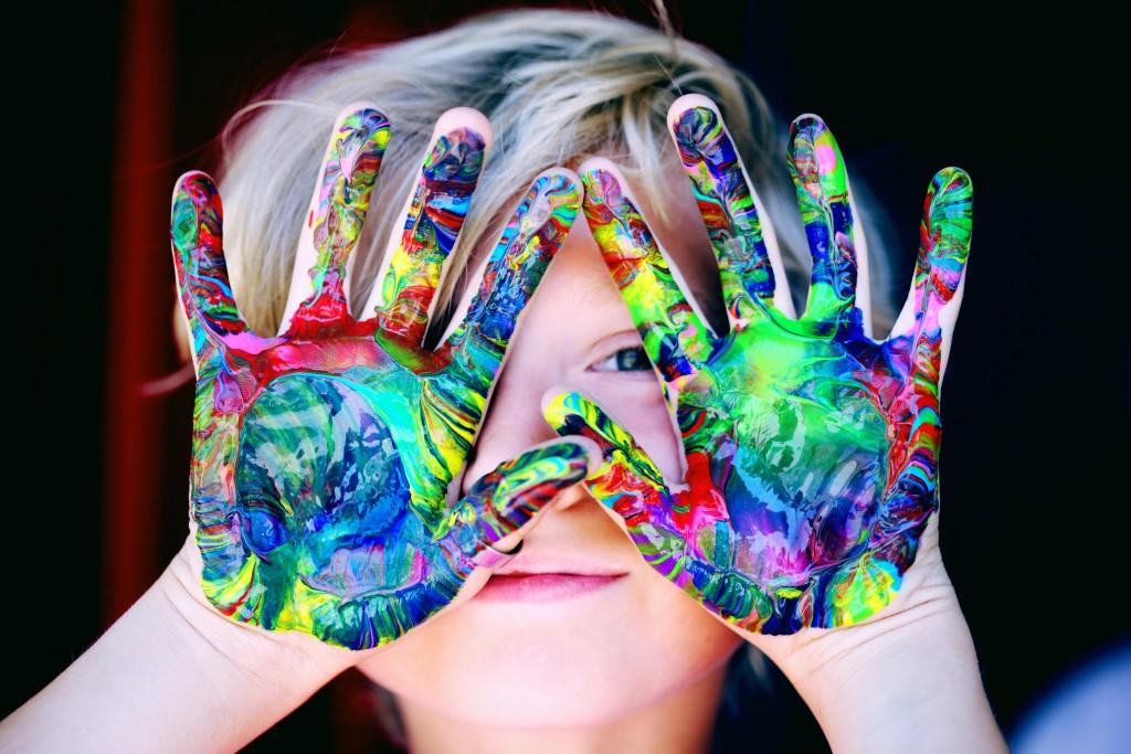 La importancia de la educación artística